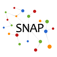 SNAP: Stanford Network Analysis Project